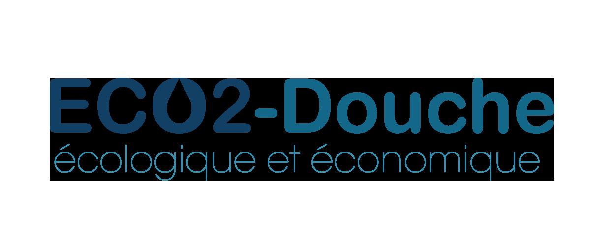 Eco2-Douche